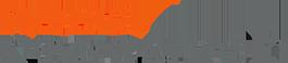 hoed-logo-265